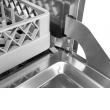Zmywarka gastronomiczna do naczyń Forgast FG00251