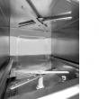 Zmywarka gastronomiczna do naczyń Forgast z pompą odpływu FG00252