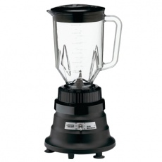 Blender barowy<br />model: 482025/E206<br />producent: Waring Commercial