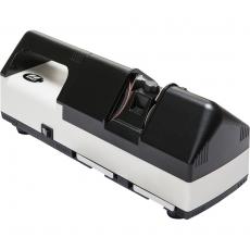 Ostrzałka elektryczna do noży<br />model: 242500<br />producent: Stalgast