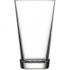 Szklanka do piwa, shaker PARMA - 665 ml<br />model: 400111<br />producent: Pasabahce