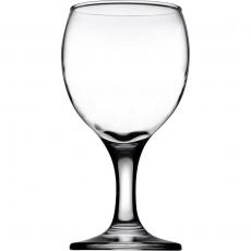 Kieliszek do wina BISTRO - 175 ml<br />model: 400112<br />producent: Pasabahce