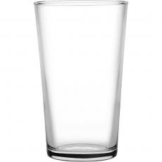 Szklanka do piwa, soku, shaker - 285 ml<br />model: 400119<br />producent: Pasabahce