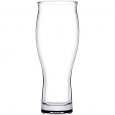 Szklanka do piwa - 480 ml<br />model: 400136<br />producent: Pasabahce