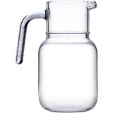 Dzbanek szklany - 1.5 l - 400169