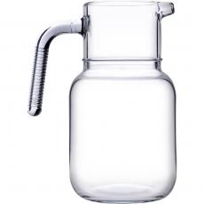 Dzbanek szklany - 1.5 l<br />model: 400169<br />producent: Pasabahce