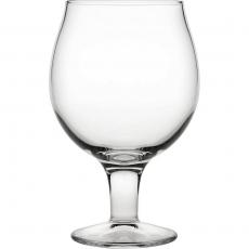 Kieliszek, snifter do piwa - 390 ml<br />model: 400189<br />producent: Pasabahce