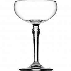 Kieliszek do szampana HUDSON - 220 ml<br />model: 400229<br />producent: Pasabahce