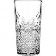 Szklanka wysoka TIMELESS - poj. 350 ml 400338