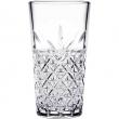 Szklanka wysoka TIMELESS - poj. 450 ml 400339