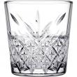 Szklanka niska TIMELESS - poj. 350 ml - 400340