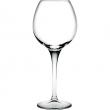 Kieliszek do czerwonego wina MONTIS - poj. 420 ml - 400357