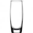Szklanka wysoka PLEASURE - poj. 480 ml  400366