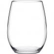 Szklanka AMBER - poj. 570 ml - 400372