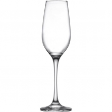 Kiliszek do szampana AMBER - poj. 200 ml<br />model: 400374<br />producent: Pasabahce