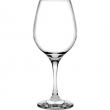 Kiliszek do czerwonego wina AMBER - poj. 365 ml - 400376