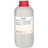 Mydło w płynie zgodne z HACCP - poj. 1 l 643110