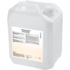 Mydło w płynie zgodne z HACCP - poj. 5 l<br />model: 643150<br />producent: Stalgast