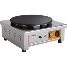 Naleśnikarka elektryczna CATERINA<br />model: 772284<br />producent: Stalgast