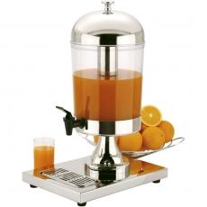 Dyspenser do soków 8 l<br />model: 425404<br />producent: Revolution