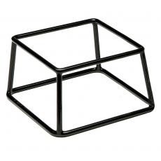 Podstawa bufetowa stalowa<br />model: V-351<br />producent: Verlo