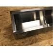 Nadstawa chłodnicza przeszklona RCKV-180/33-O  - 10010462/E