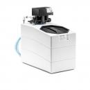 Zmiękczacz wody półautomatyczny Profichef PC00200