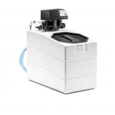 Zmiękczacz wody półautomatyczny Profichef<br />model: PC00200<br />producent: ProfiChef