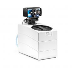 Zmiękczacz wody automatyczny czasowy Profichef<br />model: PC00201<br />producent: ProfiChef