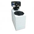 Zmiękczacz wody automatyczny czasowy Profichef PC00201