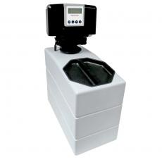 Zmiękczacz wody automatyczny objętościowy Profichef<br />model: PC00202<br />producent: ProfiChef