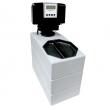 Zmiękczacz wody automatyczny objętościowy Profichef PC00202