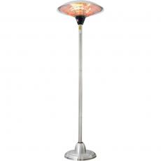 Lampa grzewcza (parasol)<br />model: 692300/E1<br />producent: Stalgast