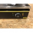 Salamander elektryczny - 744020/E1