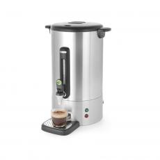 Zaparzacz do kawy Concept Line<br />model: 211441<br />producent: Hendi