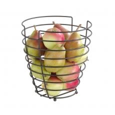 Koszyk do owoców<br />model: 427187<br />producent: Hendi