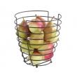 Koszyk do owoców - 427187