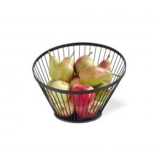 Koszyk do owoców<br />model: 427088<br />producent: Hendi
