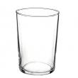 Szklanka wysoka Bodega - 505 ml - 776209