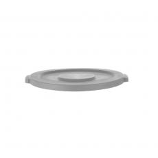 Pokrywa do kontenera Amer Box okrągła<br />model: 691410<br />producent: Hendi