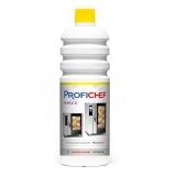 Płyn do odkamieniania bojlera w piecach konwekcyjno-parowych ProfiChef ProfiCal 1 l PCC03002