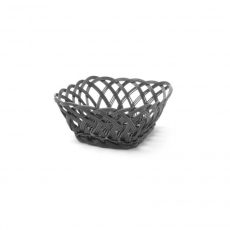 Koszyk pleciony, okrągły<br />model: 426258<br />producent: Hendi