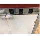 Maszyna do popcornu z czerwonym daszkiem - FG09302/E4
