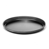 Blacha do pizzy śr. 30 cm  - FG02630