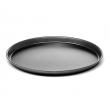 Blacha do pizzy śr. 36 cm - FG02636