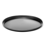 Blacha do pizzy śr. 40 cm - FG02640