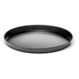Blacha do pizzy śr. 50 cm - FG02650