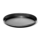 Blacha do pizzy śr. 28 cm - FG02628