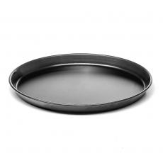 Blacha do pizzy śr. 30 cm<br />model: FG02630<br />producent: Forgast