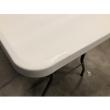 Stół cateringowy- 810897/E1